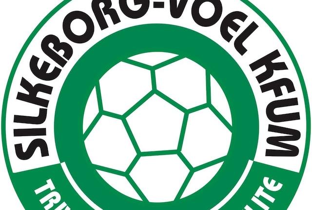 Silkeborg-Voel vs HIH - Kvartfinale i Santander Cup