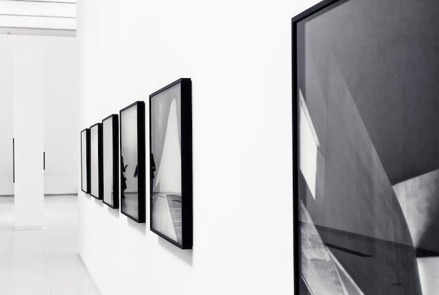 Kunstgruppen Silikone