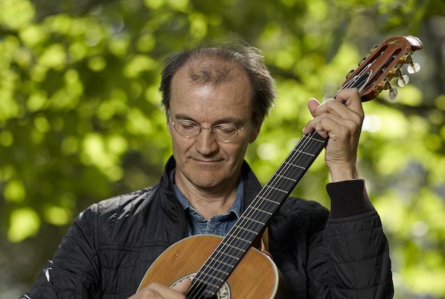 Thomas Kjellerup